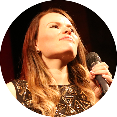 Linda Helterhoff