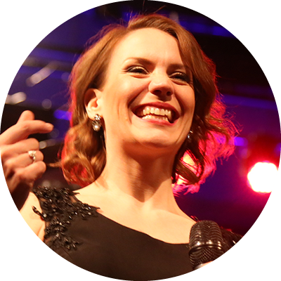 Linda Rietdorff
