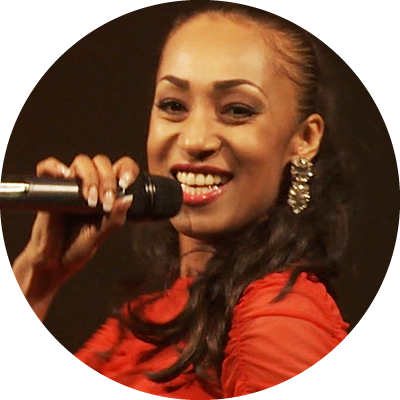 Nadia Chavel